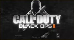 File:Black Ops 2.png