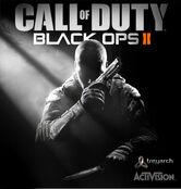 Black-ops-2-cover-art-bo2-cod
