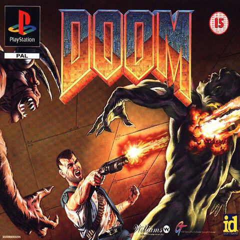 File:Doom-front.jpg