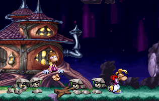 File:Thank you for playing Rayman (15).png