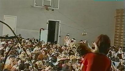 File:Beslan1.jpg