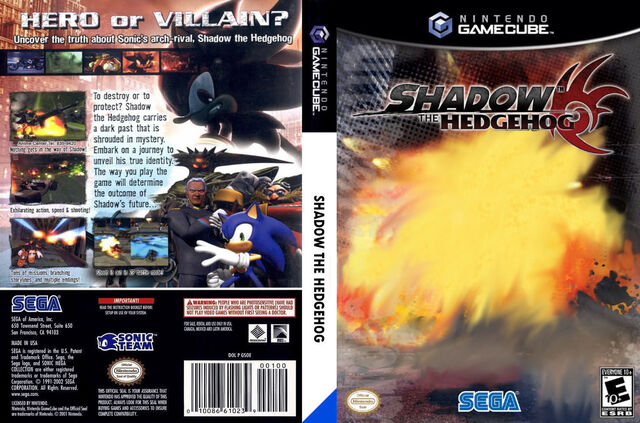 File:Through shadow's eyes creepypasta image.jpg