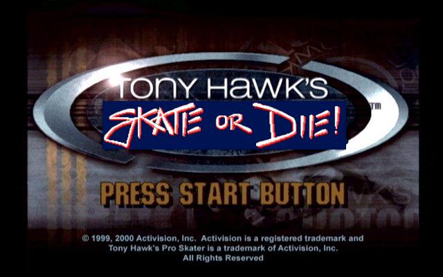 File:Tony Hawk's Skate or Die.png