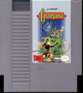 File:Castlevania-Cartridge-268x300.jpg