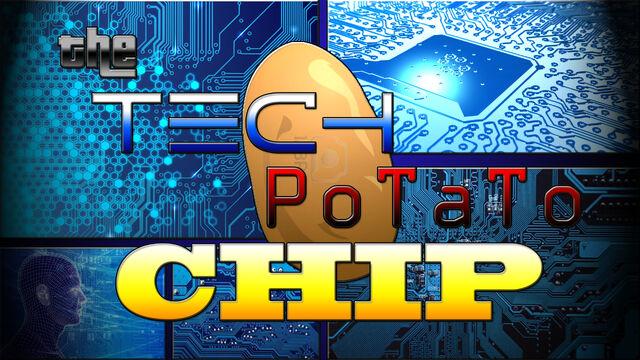 File:TheTechPoTaToCHIP 3.jpg