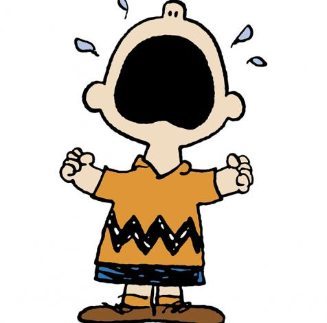The Snoopy Theory Charlie Brown  SomeOrdinaryGamers Wiki