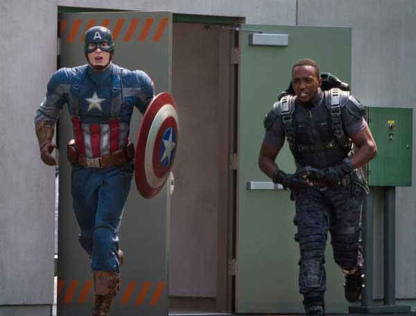 File:Captain America and Falcon.jpg