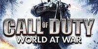 Call of Duty - Dark Secrets