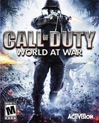File:World at War.jpg