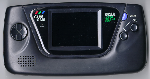 File:GameGear.jpg
