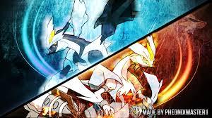File:Pokemo.jpg