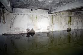 File:Flooded basement.jpg