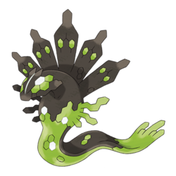 File:250px-718Zygarde.png