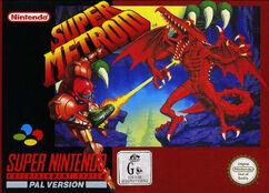 2307565-super metroid