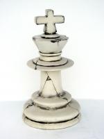 Chess-piece-king-564-1505-1