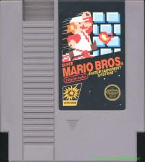 File:Super Mario Bros.jpg