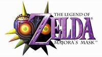 The End Credits - The Legend of Zelda Majora's Mask