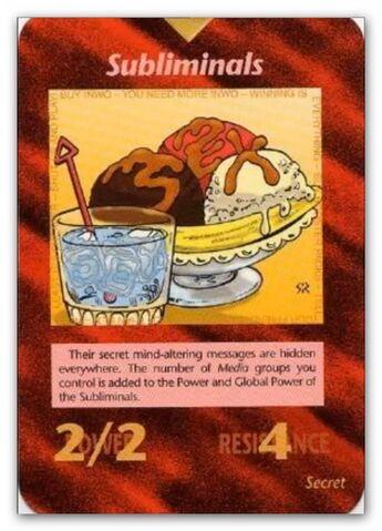 File:Illuminati-card-subliminals.jpg