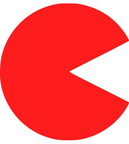File:Pacman-0.png