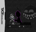 Thumbnail for version as of 12:35, May 28, 2014