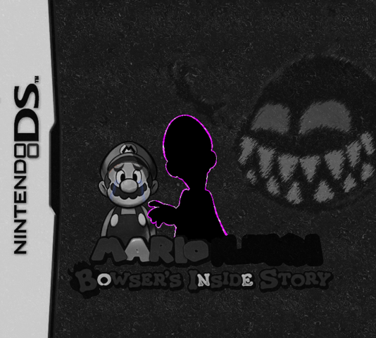 File:Alone are you box art.png