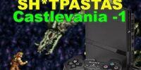 Castlevania -1