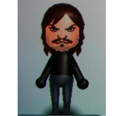 File:Check-mii-out-nintendo-wii.jpg