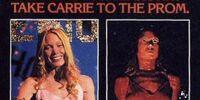 Carrie.JPEG