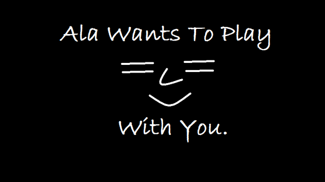 File:Ala Wants To Play With You.png
