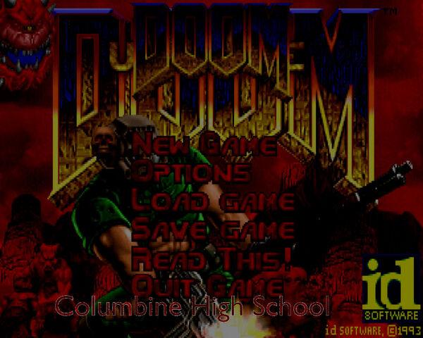 File:Doommainmenu.jpg