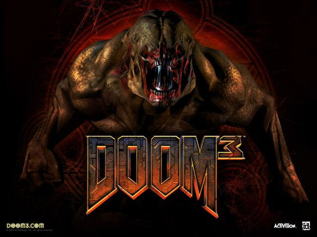File:Doom 3.jpg