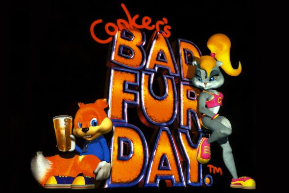 File:Conkers-bad-fur-day 590x395.jpg