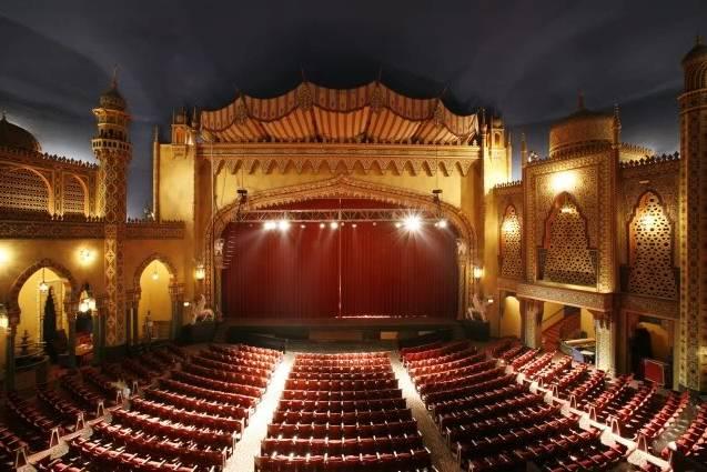 File:Avalon Theater.jpg