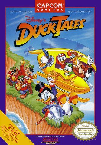 File:DuckTales.jpeg