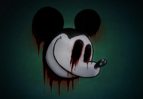 File:Mickeymouse.img.jpg