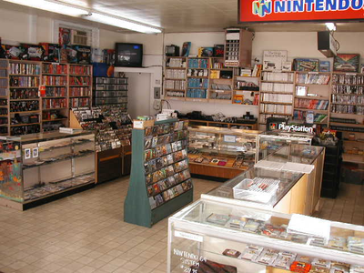 File:THIS IS THE VIDEO GAME STORE MEDIA GIANT NOW-0.png
