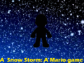 Thumbnail for version as of 00:17, July 16, 2015