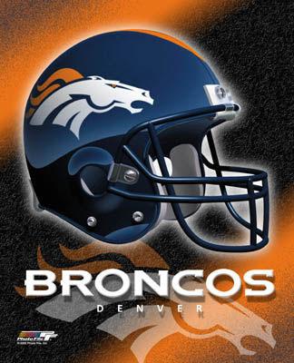 File:Broncos helmet logo photofile.jpg