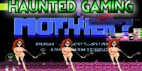 Metroid: Mother?