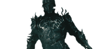File:200px-0,807,86,490-Sauron Render (Middle Earth Shadow of Mordor).png