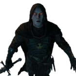 File:156x156x2-Black Hand Render (Middle Earth Shadow of Mordor).png