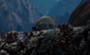File:90x55x2-Gollum Trailer Closeup.png