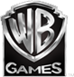 File:Legal-WB Games.png