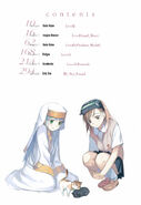 Index v03 008