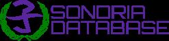 Sondria Database