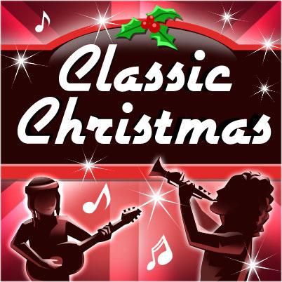 Classic-christmas