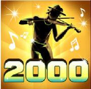 2000s-folk-rock