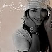 Jennifer Lopez - The Reel Me EP