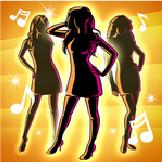 90-r-n-r-girl-group