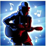 Americana songpop
